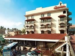 hotelcopacabana