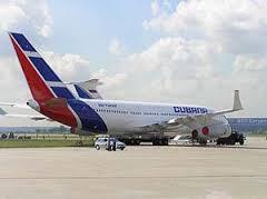 vuelo malaga santiago: