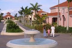 HotelIberostarPlayaAlamedaVaraderoviajesacuba
