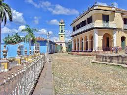 trinidadcubaviajesacuba