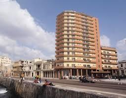 hoteldeauvillelahabanviajesacuba